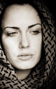 hijabgirl